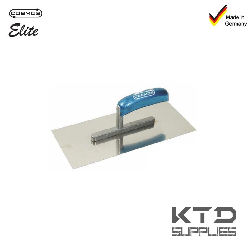 PLÂTOIR - 280X130 MM