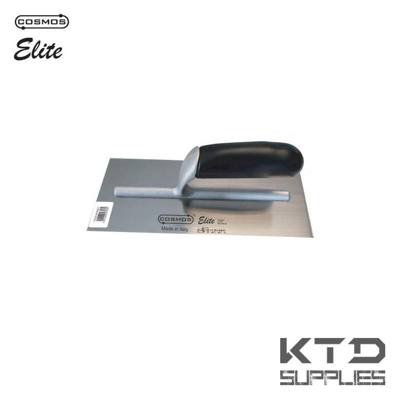 Plâtoir - 280x120 mm